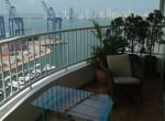 Apartamento En Vnta En Cartagena (8)
