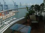 Apartamento En Vnta En Cartagena (9)