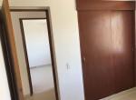 Apartamento En arriendo en Cartagena (1)