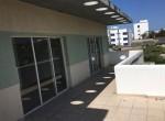 Apartamento En arriendo en Cartagena (10)