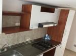 Apartamento En arriendo en Cartagena (4)