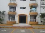 Apartamento Para Venta En Cartagena (8)