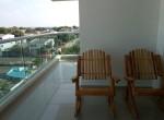 Apartamento disponible para la venta en cartagena (11)