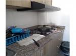 Apartamento disponible para la venta en cartagena (12)