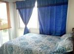 Apartamento disponible para la venta en cartagena (13)