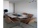 Apartamento disponible para la venta en cartagena (2)