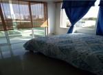 Apartamento disponible para la venta en cartagena (3)