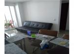 Apartamento disponible para la venta en cartagena (4)