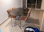 Apartamento disponible para la venta en cartagena (5)