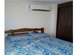 Apartamento disponible para la venta en cartagena (6)