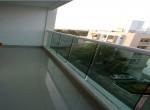 Apartamento disponible para la venta en cartagena (9)