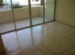 Casa en venta en cartagena (1)