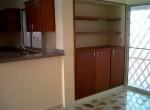 Casa en venta en cartagena (3)