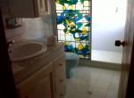 Casa en venta en cartagena (8)