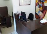 Oficina Venta Cartagena (1)