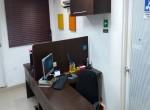 Oficina Venta Cartagena (11)