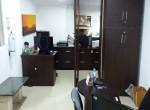 Oficina Venta Cartagena (12)