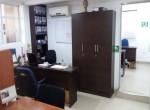 Oficina Venta Cartagena (13)