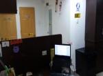 Oficina Venta Cartagena (16)