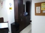 Oficina Venta Cartagena (2)