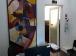 Oficina Venta Cartagena (3)