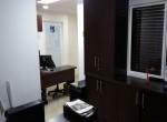 Oficina Venta Cartagena (5)