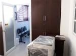 Oficina Venta Cartagena (6)