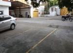 Oficina Venta Cartagena (8)