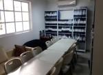 Oficina Venta Cartagena (9)