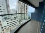 Oficina Arriendo Bocagrande Cartagena Edif Murano Trade Center 6
