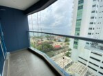 Oficina Arriendo Bocagrande Cartagena Edif Murano Trade Center 7